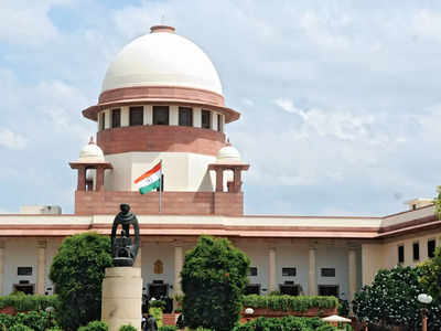'Withdraw cases against MP/MLAs post HC nod'