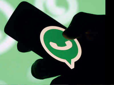 WhatsApp tops 2 billion users, defends encryption