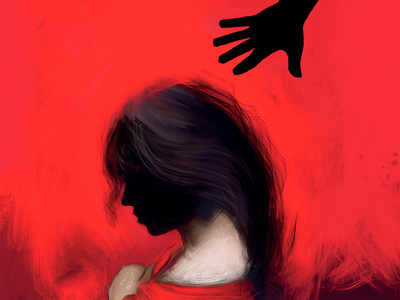 Bhagwati hospital doctors expose Malad cops' attempt to cover up minor maid's sexual abuse who was found hanging