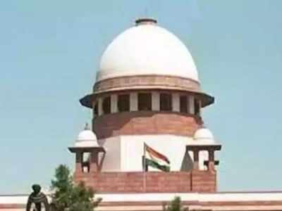 Karnataka crisis: SC says rebel MLAs not to be compelled to take part in Assembly proceedings