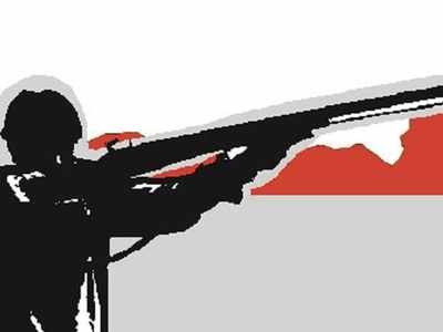 25-year-old suspected Maoist killed in police encounter