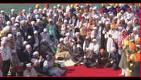 Heads of Foreign Missions in India visit Golden Temple