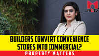 Builders convert convenience stores into commercial?