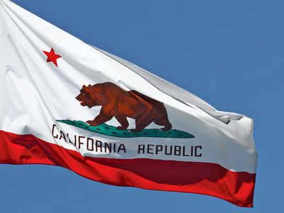 The California caste atrocity