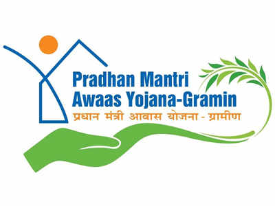 Pradhan Mantri Awas Yojana: State withdraws clearance for 3 of 14 sites for project