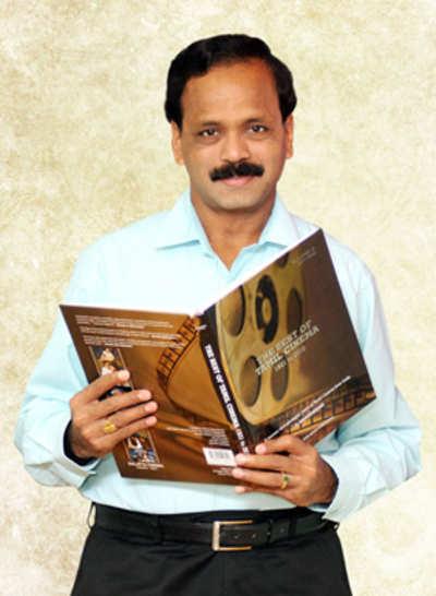Rajini's Enthiran is still the top grosser in South