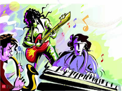 Musicians say their life is now out of tune