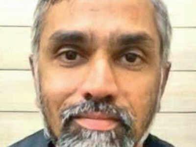 Ahmedabad Crime Branch cops get remand of 2008 blasts mastermind Abdul Subhan Qureshi alias Tauqeer