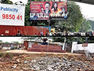 RTI reveals 'disrespect' of 26/11