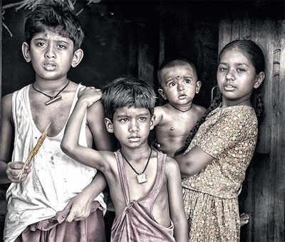 Suchendra Prasada's film Sandigdha will tug at your heartstrings