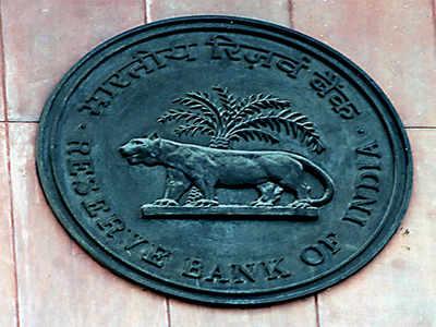 Fake News Buster: RBI debunks news of closure of 9 banks