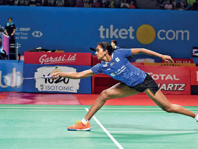 Pullela Gopichand: If I travel with players, we won't have another Sindhu