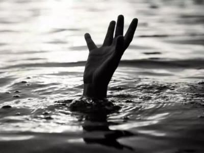 Six fishermen missing after deep-sea fishing boat capsizes in Arabian Sea off Mangaluru coast