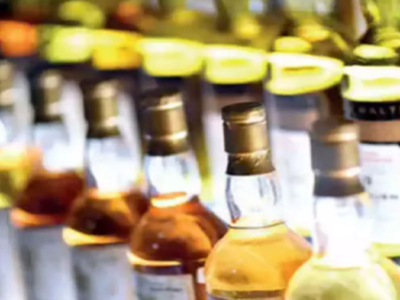 Karnataka Covid-19 unlock news live: State government allows clubs to sell liquor as takeaways