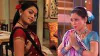 Ami Trivedi may replace Disha Vakani as Dayaben in 'Taarak Mehta Ka Ooltah Chashmah'