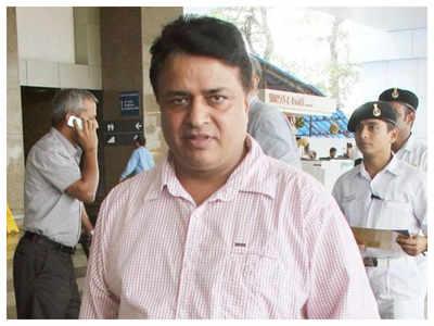 #MeToo movement: Producer Kumar Mangat introduces 'no-harassment' form for aspiring actors