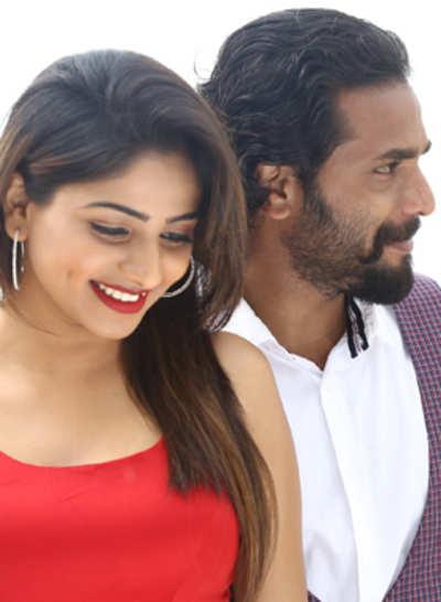 Movie Review: Rathavara