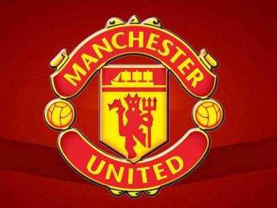 Aubameyang denies Man United morale-boosting win over Arsenal