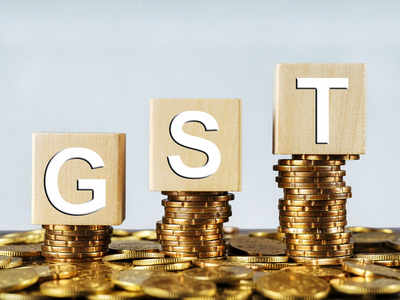 GST had 'adverse' effect on realty