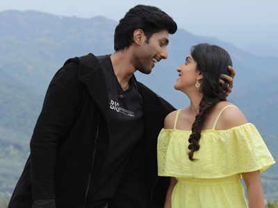 Sarvajanikarige Suvarnavakaasha movie review: This Kannada film gives a new set of cinematic attire