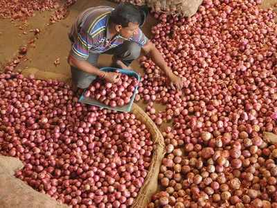 Delhi government to sell onions at Rs 23.90 per kilogram from Saturday, says CM Arvind Kejriwal
