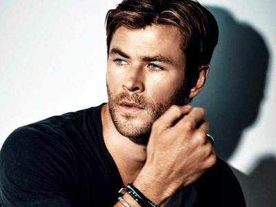 Chris Hemsworth on filming Mad Max prequel Furiosa