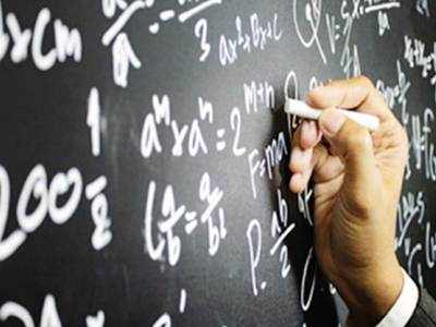 Delhi govt showcauses COVID +ve teachers