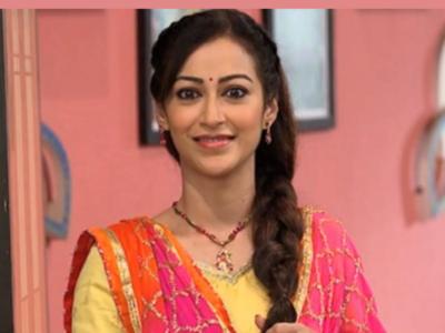 Taarak Mehta Ka Ooltah Chashmah actress Sunayana Fozdar: Don't want to mimic anyone; will add my own flavour to Anjali Mehta