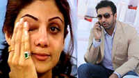 Porn films case: Shilpa Shetty Kundra yet to be given clean chit