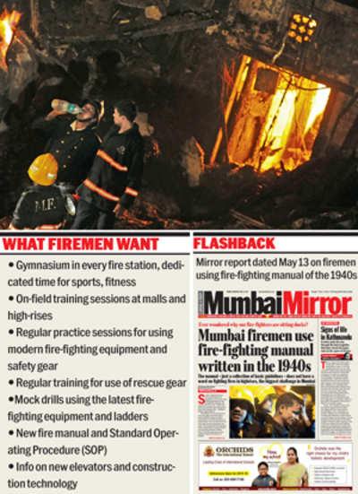 Mumbai News: Latest & Breaking City News Headlines | mumbai Mirror