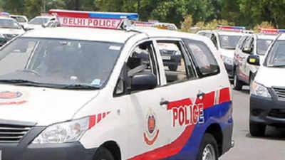 Delhi news live: Police nab most wanted drug trafficker