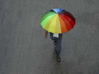 Monsoon to be normal in August, September: IMD