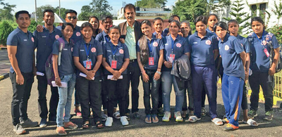 Indian women's cricket finds itself in embarrassment after North East team collapse for 2 runs