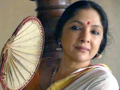 After Neena Gupta, Veteran actresses from Renuka Shahane to Rohini Hattangadi voice on lack of good roles