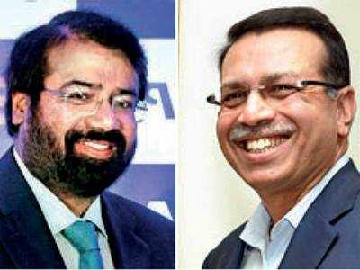 After Harsh Goenka, brother Sanjiv Goenka to host another cricket awards nite in London