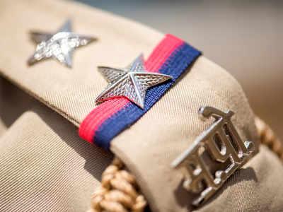Police reforms still a distant dream