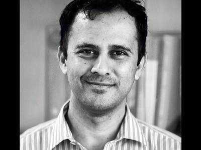 There won't be a single peak in India: Ramanan Laxminarayan of CDDEP  explains why