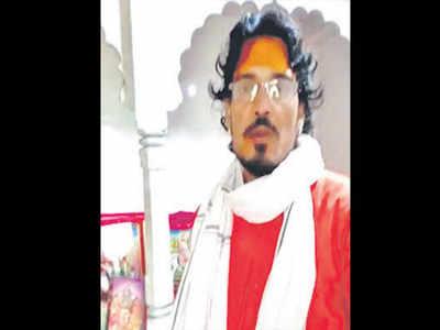 Social media floods with support and donations for Afrazul killer Shambhu Raigar