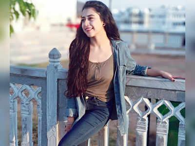Actress suicide: Boyfriend held for 'abetment'