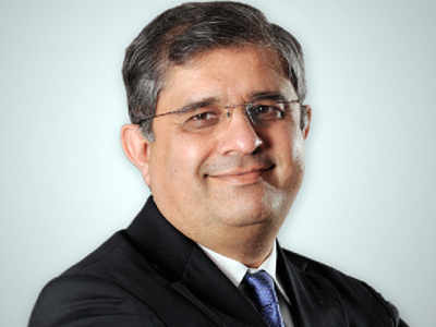HDFC's Amitabh Chaudhry to be new Axis Bank MD, CEO