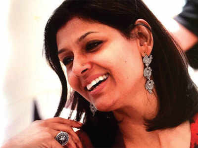Nandita Das: It was a technical glitch so don't want to overdo other rumours