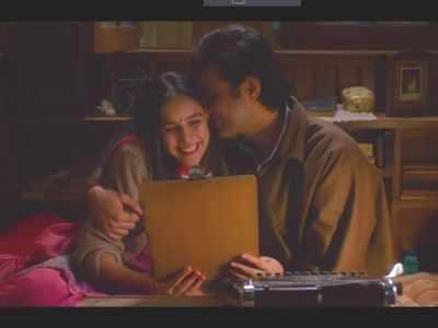 Shikara trailer out: Vidhu Vinod Chopra's film tells the 'untold story' of mass exodus of Kashmiri Pandits in January 1990