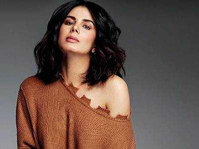 Kirti Kulhari: Could've easily vanished, but didn't submit to norms