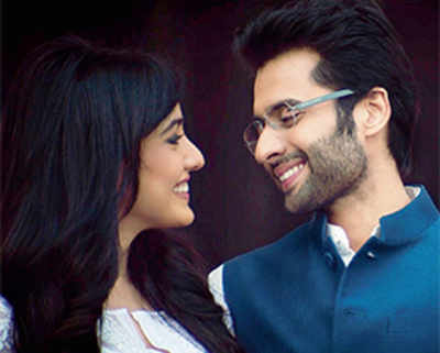 Film review: Youngistaan