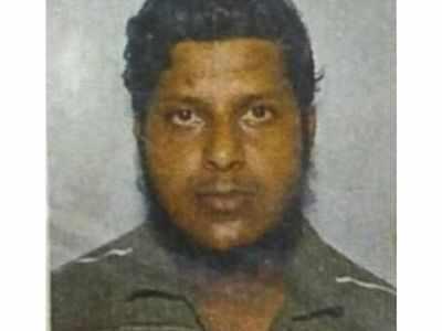 Wanted JMB terrorist Abdul Karim arrested in West Bengal's Murshidabad