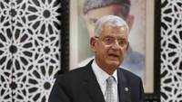 Ceasefire along LoC: UNGA President Volkan Bozkir welcomes agreement between India and Pakistan