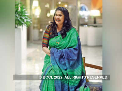 Renuka Shahane: Social media is a toxic place to be in