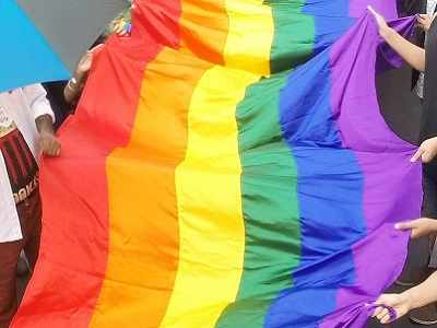 Kolkata: Students forced to 'confess' to homosexual activities, Education Minister claims 'lesbianism is not in our culture'