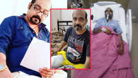 Tragic! 'CID' actor Lokendra Singh's leg gets amputated due to high diabetes