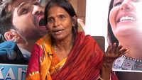 Internet sensation Ranu Mondal's epic reaction to Lata Mangeshkar's dig at her